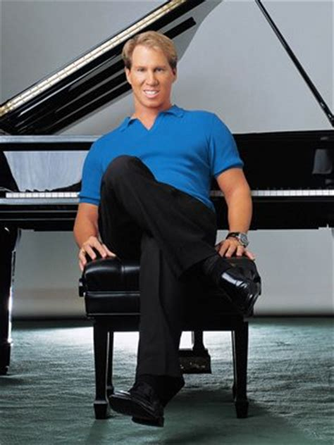 Danny Wright Acquires Best-Selling Piano Music Catalog