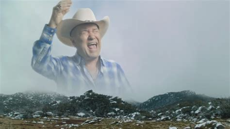 Jimmy Barnes Responds To Being Turned Into A Meme - Music