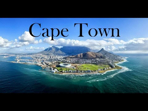 Cape Town Travel Guide : Accommodation | Tourist