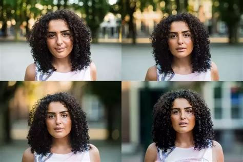 Why a 70mm lens is considered excellent for portrait