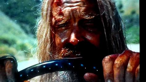 Rob Zombie Shooting Devil's Rejects Follow-up in March