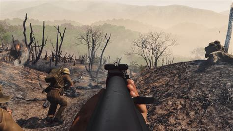 Rising Storm 2: Vietnam » FREE DOWNLOAD   cracked-games