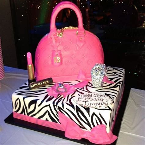 Pin by Giselle Gilder on cute cakes   Birthday cake girls