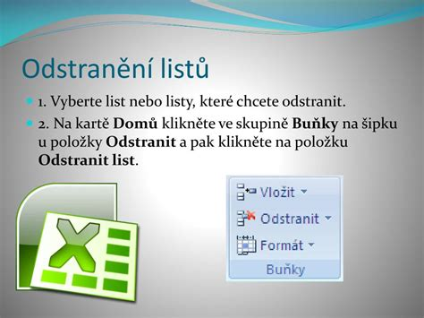 PPT - MS OFFICE EXCEL 2007,2010 PowerPoint Presentation