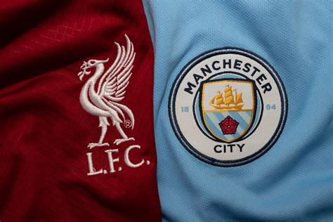 How to watch Liverpool vs Man City: Live stream the next