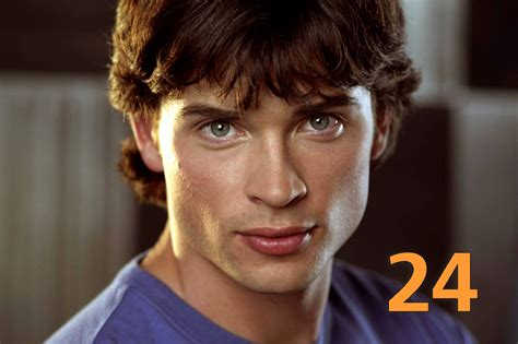 15 Actors Much Older Than Their Teenage Characters