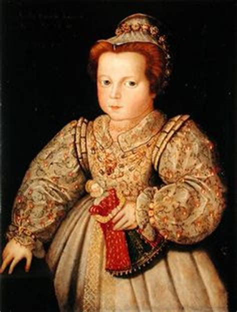 1000+ images about Late Period/Elizabethan Children's
