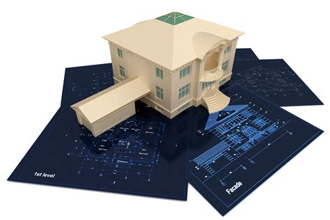 Key Differences Between AutoCAD and Other 3D Programs