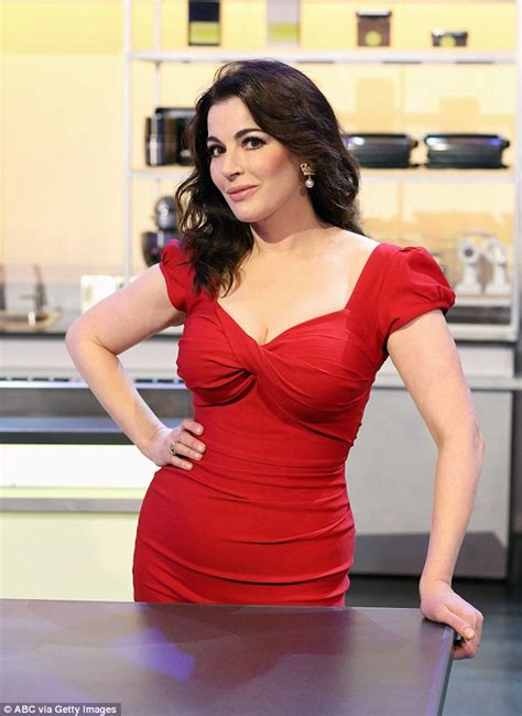 Fitzy & Wippa weren't allowed to ask about Nigella Lawson