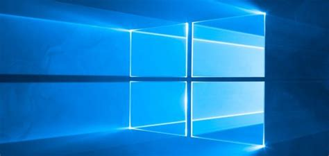 Surface Pro 3 and 2 firmware updates improve Windows 10