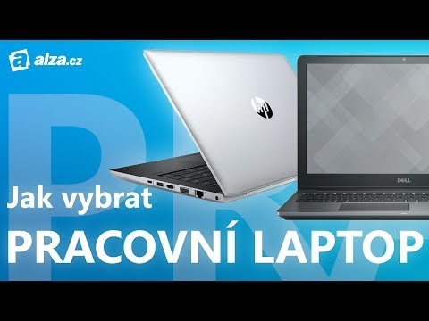 HP 250 G5 Asteroid Silver - Notebook | Alza