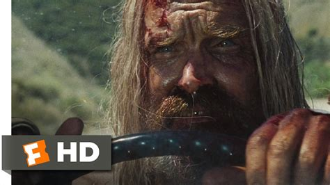 Free Bird - The Devil's Rejects (10/10) Movie CLIP (2005