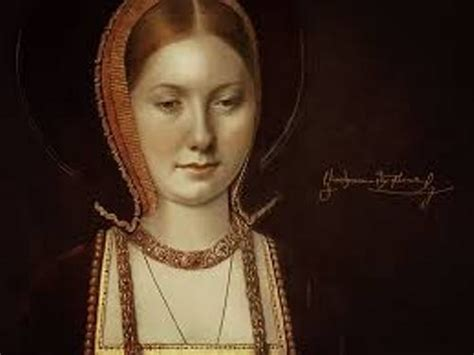 10 Facts about Catherine of Aragon   Fact File